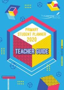 2020 Learning Curve Primary Teacher Guide