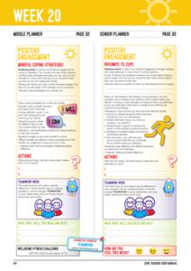 Teacher User Manual